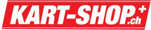 Kart-Shop Carigiet AG